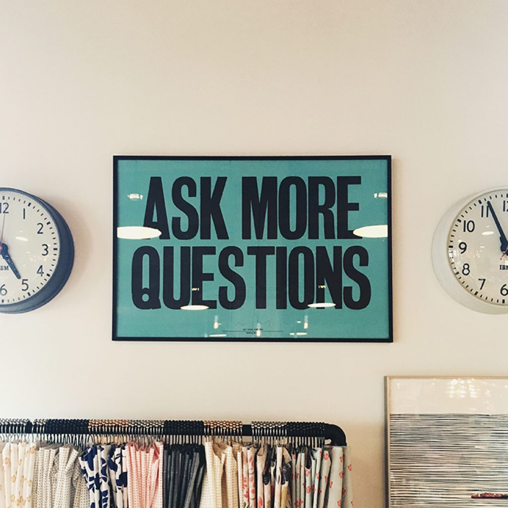 ask-atypie